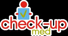 CheckupMed Angola